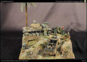 600-e-dioramas-E1-p1-5-bronze-img-5855-4302x3088-1600x1148