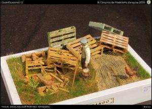 600-e-dioramas-E1-p152-4-bronze-img-5754-4302x3088-1600x1148
