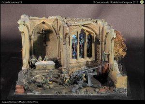 600-f-dioramas-E1-p100-1-img-5741-4302x3088-1600x1148