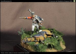 600-f-dioramas-E1-p124-5-img-5690-4302x3088-1600x1148
