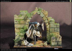 600-f-dioramas-E1-p128-4-img-5607-4302x3088-1600x1148