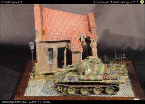 600-f-dioramas-E1-p41-1-img-5612-4302x3088-1600x1148