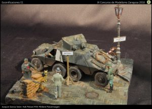 600-f-dioramas-E1-p46-2-img-5840-4302x3088-1600x1148