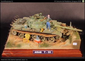 600-f-dioramas-E1-p61-3-img-5517-4302x3088-1600x1148