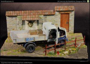 600-f-dioramas-E1-p85-4-img-5862-4302x3088-1600x1148
