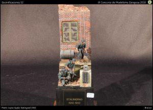 610-e-dioramas-E2-p23-2-bronze-img-5535-4302x3088-1600x1148