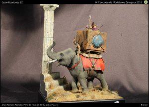 610-e-dioramas-E2-p82-1-bronze-img-6022-4302x3088-1600x1148