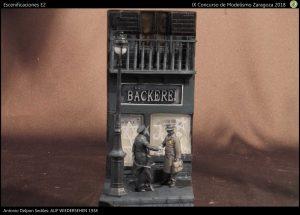 610-f-dioramas-E2-p122-4-img-6113-4302x3088-1600x1148