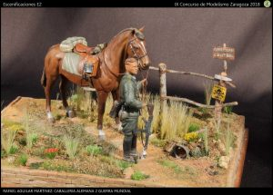 610-f-dioramas-E2-p151-2-img-5748-4302x3088-1600x1148