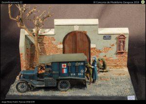 610-f-dioramas-E2-p85-6-img-5886-4302x3088-1600x1148