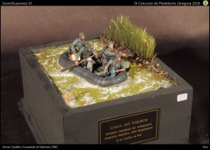 620-c-dioramas-E3-p24-4-gold-img-5534-4302x3088-1600x1148