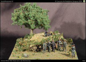 620-d-dioramas-E3-p52-3-silver-img-5596-4302x3088-1600x1148