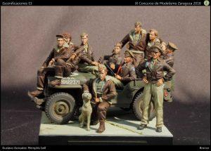 620-e-dioramas-E3-p116-4-bronze-img-6018-4302x3088-1600x1148