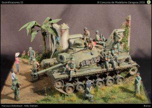 620-e-dioramas-E3-p94-1-bronze-img-5955-4302x3088-1600x1148