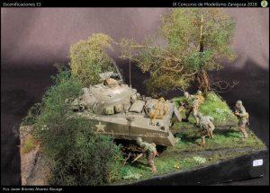 620-f-dioramas-E3-p102-1-img-5964-4302x3088-1600x1148