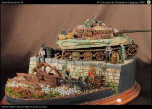 620-f-dioramas-E3-p36-1-img-5837-4302x3088-1600x1148