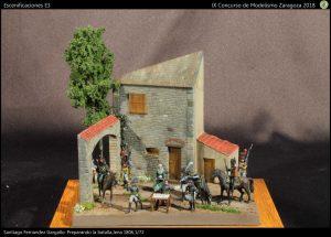 620-f-dioramas-E3-p4-5-img-5668-4302x3088-1600x1148