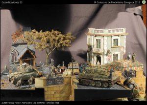 620-f-dioramas-E3-p43-1-img-5834-4302x3088-1600x1148