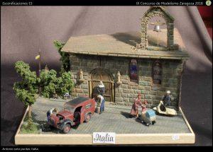 620-f-dioramas-E3-p51-4-img-5968-4302x3088-1600x1148