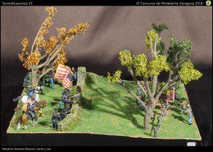 620-f-dioramas-E3-p67-10-img-5611-4302x3088-1600x1148