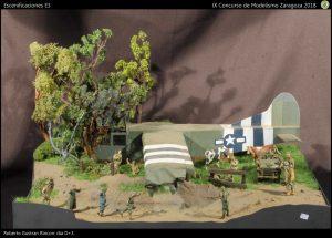 620-f-dioramas-E3-p67-9-img-5614-4302x3088-1600x1148