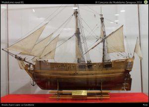 700-d-ships-B1-p155-1-silver-img-6116-4302x3088-1600x1148