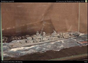710-d-ships-B2-p166-1-silver-img-5954-4302x3088-1600x1148