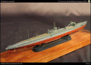 710-e-ships-B2-p96-3-bronze-img-6060-4302x3088-1600x1148