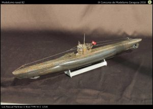 710-f-ships-B2-p119-4-img-5604-4302x3088-1600x1148
