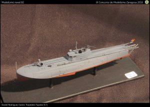 710-f-ships-B2-p146-1-img-5700-4302x3088-1600x1148