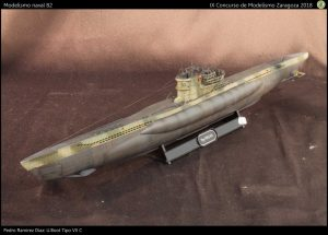710-f-ships-B2-p172-2-img-6083-4302x3088-1600x1148