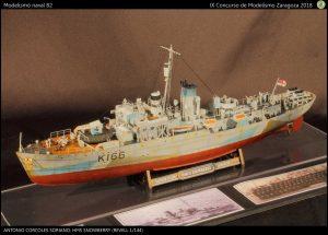710-f-ships-B2-p26-8-img-5675-4302x3088-1600x1148