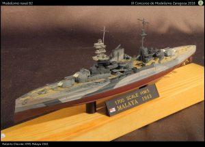 710-f-ships-B2-p96-2-img-6059-4302x3088-1600x1148