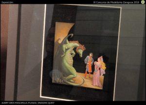 900-f-exhibition-expo-p130-1-img-5617-4302x3088-1600x1148