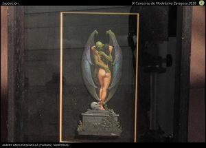 900-f-exhibition-expo-p130-10-img-5624-4302x3088-1600x1148