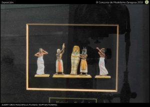 900-f-exhibition-expo-p130-2-img-5626-4302x3088-1600x1148