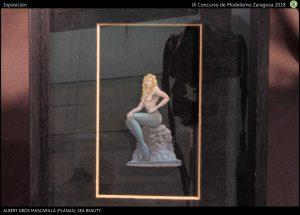 900-f-exhibition-expo-p130-3-img-5619-4302x3088-1600x1148