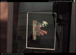 900-f-exhibition-expo-p130-5-img-5618-4302x3088-1600x1148
