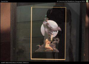 900-f-exhibition-expo-p130-8-img-5621-4302x3088-1600x1148